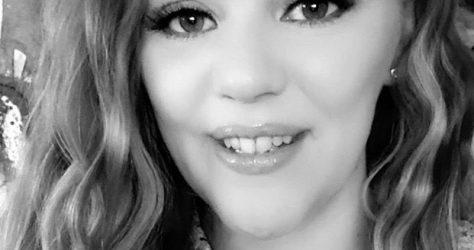 Brittany Santiago