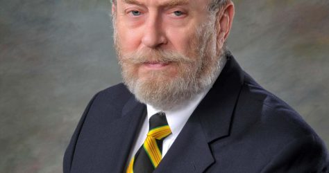 Andy O'Meara